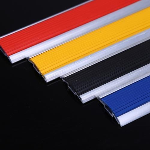 高低铝扣板-工程铝扣板厂家来告诉你