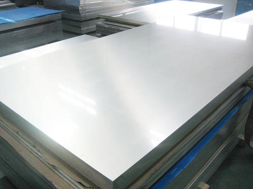 集成吊顶铝板价格-铝扣板集成吊顶的价格