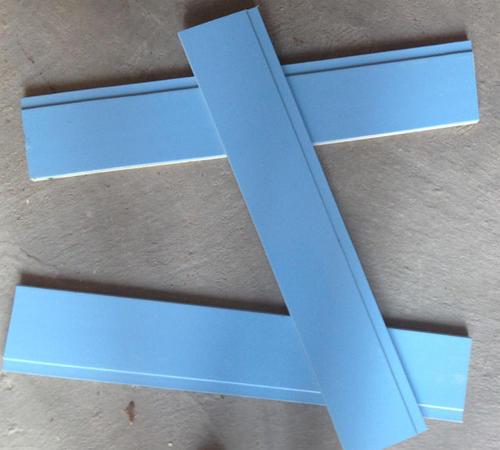 扣板做墙怎么样-先来看看这些扣板吊顶怎么样