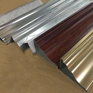 长葛集成吊顶铝扣板厂-卫生间铝扣板吊顶厂家表示集成吊顶的维护保养很重要