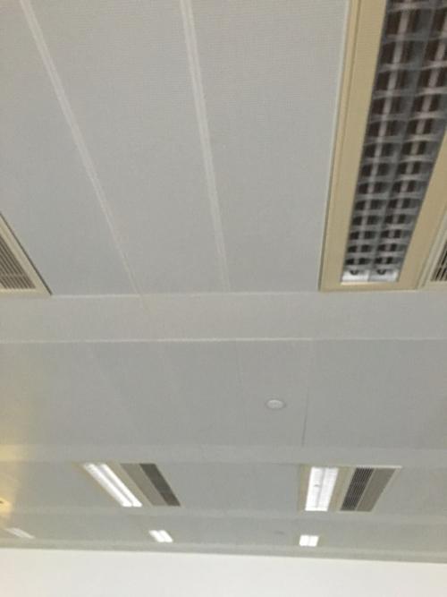 级铝扣板吊顶批发-铝扣板批发厂家一起来看看铝扣板吊顶用在哪