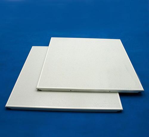 室内墙面铝扣板价格平方米-包工包料铝扣板价格大揭秘