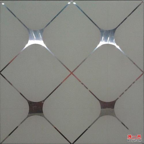 铝扣板吊顶钱是多少钱一平方米-吊顶又要多少钱一平