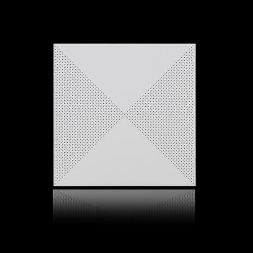 600工程板铝扣板效果图-品牌商城铝扣板工程案例效果图