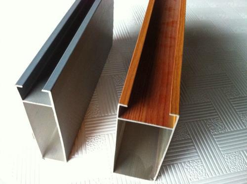 湖州铝单板铝扣板-广州铝天花厂家来告诉你集成吊顶铝扣板怎么拆