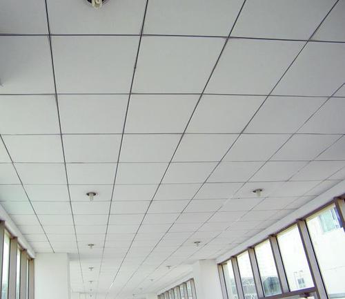 铝扣板形状-佛山铝扣板厂家
