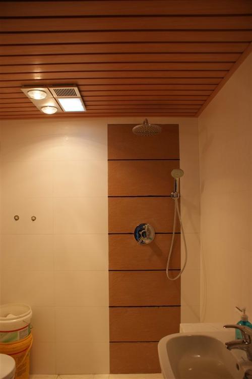 吊顶材质价格铝扣板-卫生间集成吊顶价格