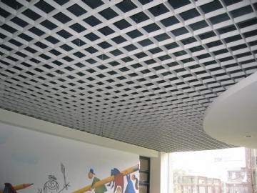 太仓铝扣板-厨房吊顶铝扣板的安装到底要注意哪些方面