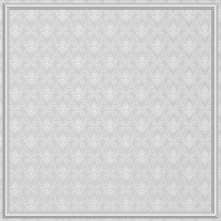 铝扣板十大一线品牌-总结影响铝扣板厂家品牌排名因素