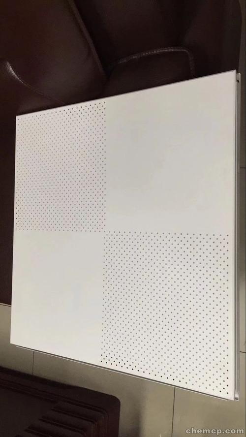 山西集成铝扣板-恭喜广西柳州医药与佛山美利龙铝扣板工程项目合作