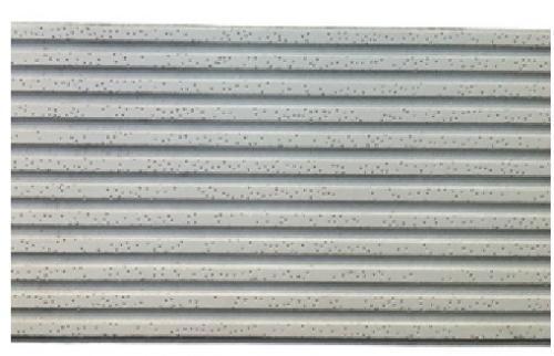 300铝扣板价格多少-300*300铝扣板价格组成及陷阱介绍