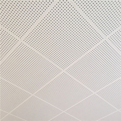 芜湖集成铝扣板-铝扣板集成吊顶