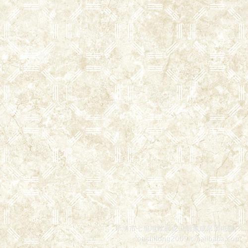 嘉兴铝扣板厂家生产厂家-浙江嘉兴铝扣板吊顶生产厂家-嘉兴铝扣板集成吊顶生产厂家