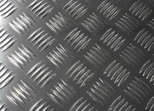 花纹铝扣板-木纹铝扣板制作流程
