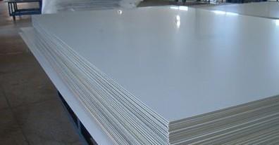 铝扣板生产过程-铝扣板集成吊顶vs石膏板吊顶