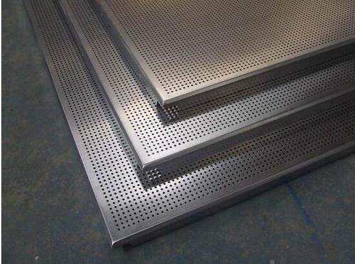 温州铝扣板厂家-惠州铝扣板厂家来讲讲