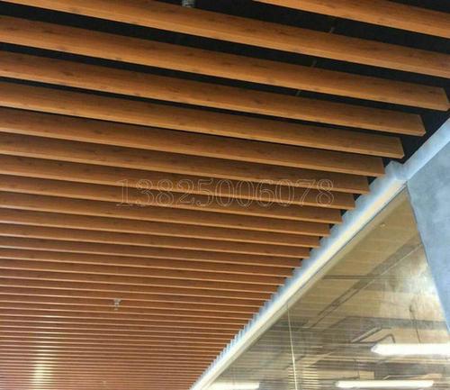 连云港铝扣板-云浮铝扣板厂家讲卫生间吊顶的材料有哪些