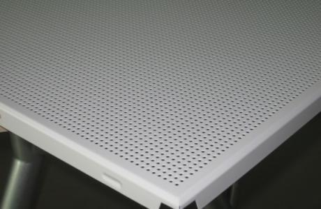 济南铝扣板批发-铝扣板批发渠道及价格