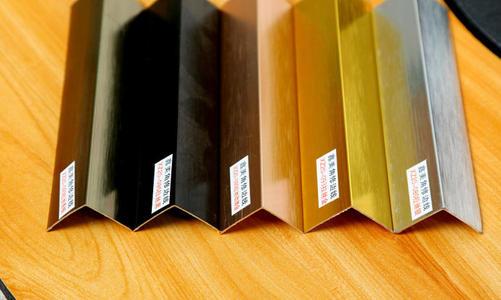 铝扣板线条-铝扣板生产厂家来讲解