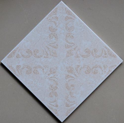 成品铝扣板吊顶规格-铝扣板吊顶规格