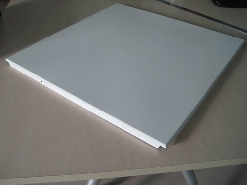 铝扣板有哪几种-铝方通的选购要点你知道哪几种