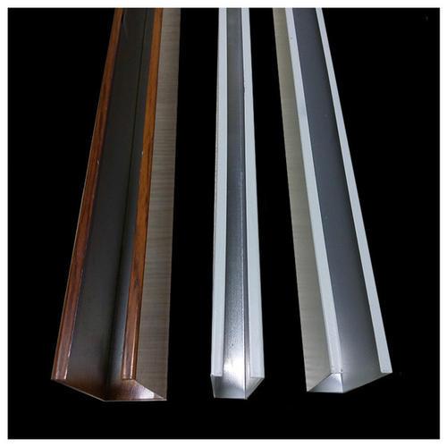 条形铝扣板的规格-铝扣板吊顶家居常用的规格