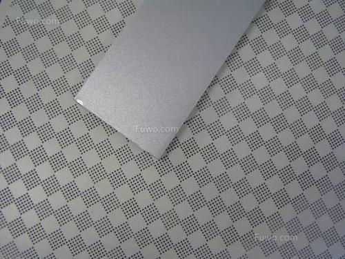 铝扣板氧化-厨卫铝扣板吊顶锈蚀到底是什么惹的祸