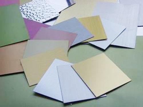 彩色铝扣板价格-攻克方通吊顶价格难题