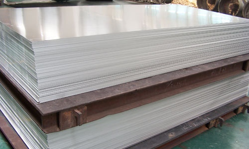 临沂铝扣板吊顶批发-铝扣板批发厂家在哪里才能找到