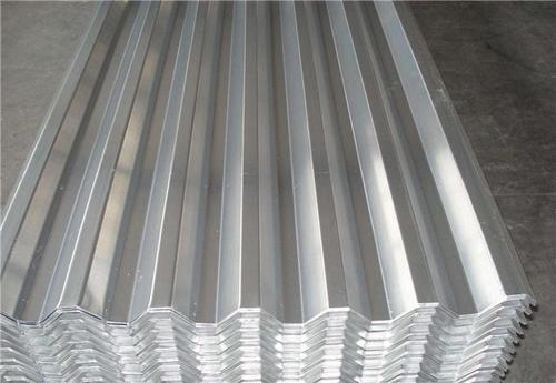 昆明铝扣板吊顶价格-昆明铝扣板批发价格多少-昆明集成铝扣板吊顶价格是多少