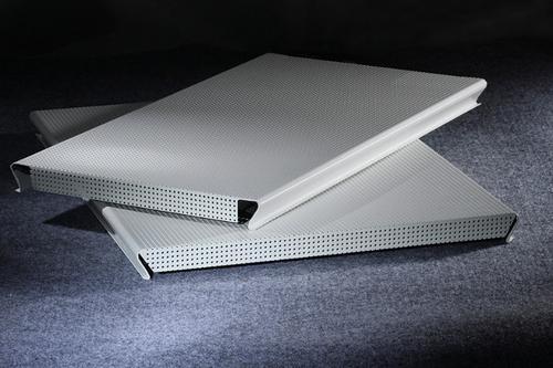 铝扣板属于什么种类-想知道什么影响铝扣板吊顶高度