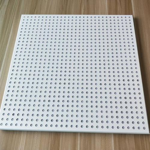 铝扣板辅料-茂名铝扣板厂家