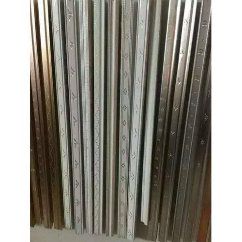 铝条铝扣板生产商-来看看C型铝条扣怎么样