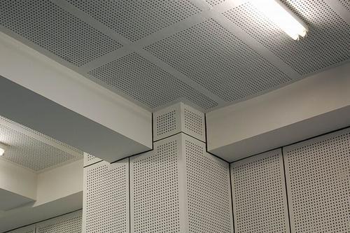 品牌批发铝扣板集成吊顶-吊顶集成铝扣板批发-品牌集成铝扣板