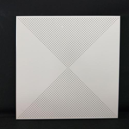 铝扣板和哪个便宜-PVC和铝扣板哪个更好