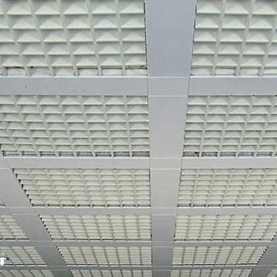 湖南集成铝扣板-集成吊顶选购