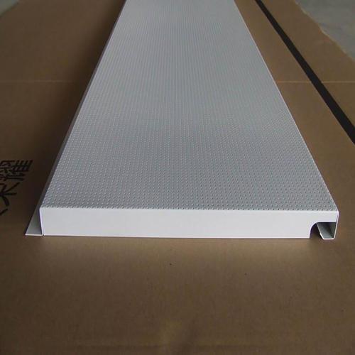 怎么样求购铝扣板-中山铝扣板批发厂家之铝扣板的购买安装秘籍1