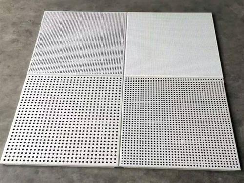 大方铝扣板价格-450铝扣板价格