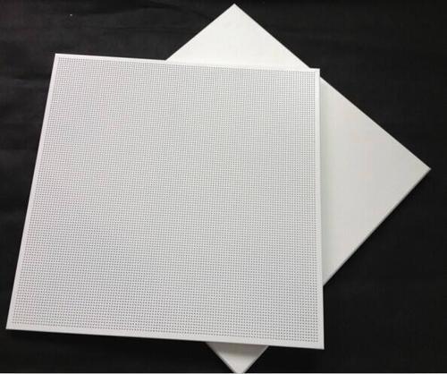 山东铝扣板-避免铝扣板吊顶安装压抑