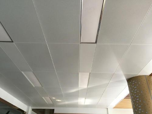 厨房铝扣板一般下吊多少-铝扣板吊顶下吊多少