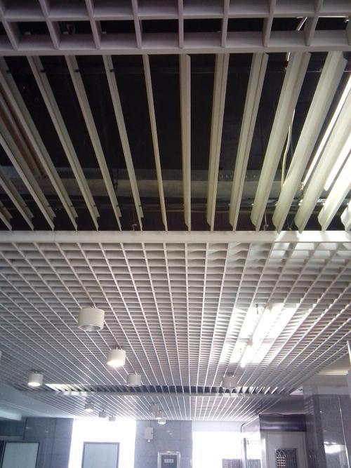 鸡西铝扣板-厨房铝扣板吊顶厂家说这才最机智