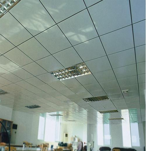 哪里有卖方形铝扣板吊顶-铝扣板批发厂家在哪里才能找到