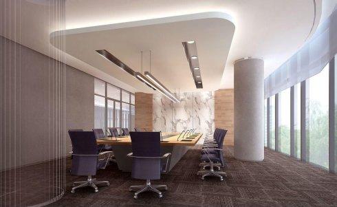 铝扣板吊作用-客厅铝扣板吊顶厂家讲讲