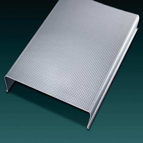 条形铝吊顶-条形铝扣板吊顶图片-條形条形铝扣板