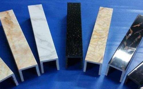 卫生间铝扣板吊顶颜色-来看看卫生间铝扣板吊顶厂家总结的