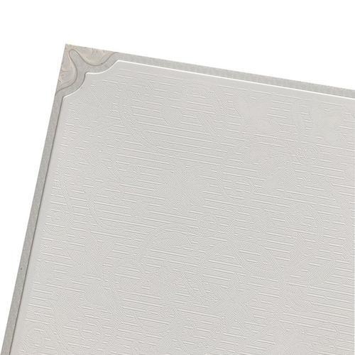 集成吊顶铝扣板产地-铝扣板吊顶反光好刺眼