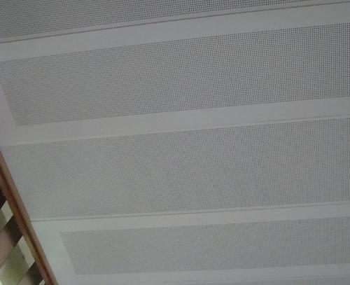 装潢铝扣板价格平方米-揭秘铝扣板吊顶价格多少钱一平