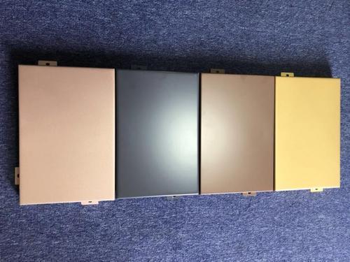 青岛铝扣板吊顶批发-铝扣板批发厂家直销价格多少