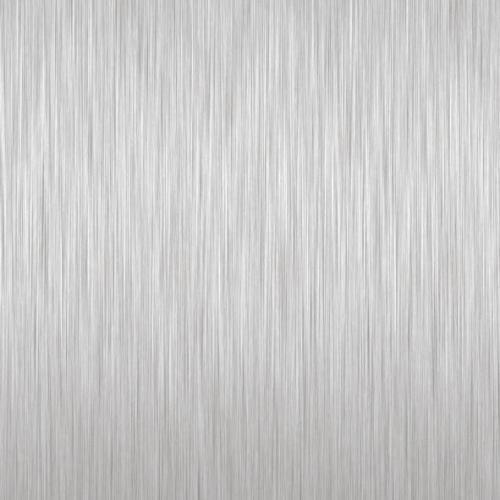 天花铝扣板贴图-铝扣板生产厂家来介绍下铝条扣的优点有哪些