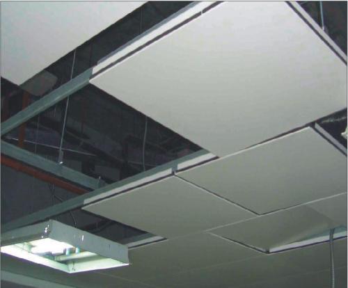 常熟集成吊顶网-洗手间安装集成吊顶的好处